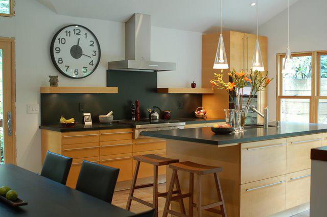 San Jose Custom Cabinet Shop Kitchens Baths Furniture